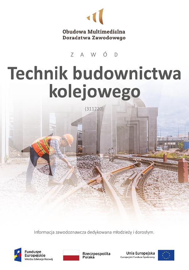 Pobierz plik: Technik budownictwa kolejowego dorośli i młodzież 18.09.2020.pdf