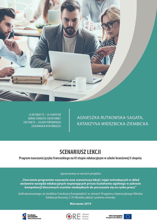 Pobierz plik: scenariusz Paulina SBIISL20.pdf