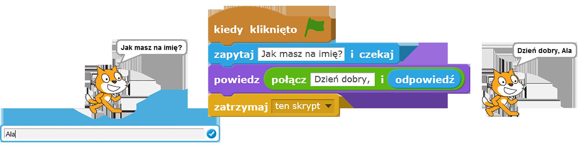 klocek30_rys2_3_4