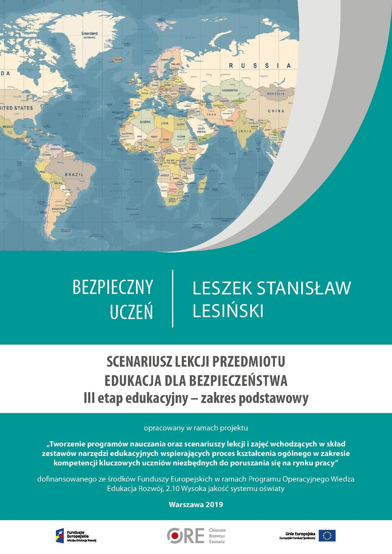 Pobierz plik: scenariusz_bezpieczenstwo-03.pdf