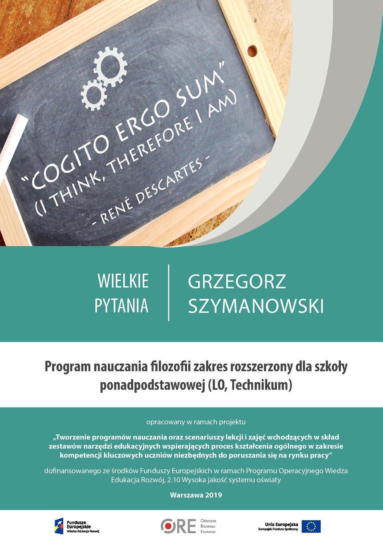 Pobierz plik: program_filozofia_roz_Fi1671.pdf