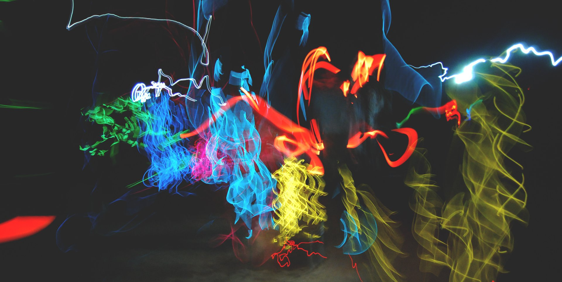 taniec zdjęcie Źródło: licencja: CC 0.