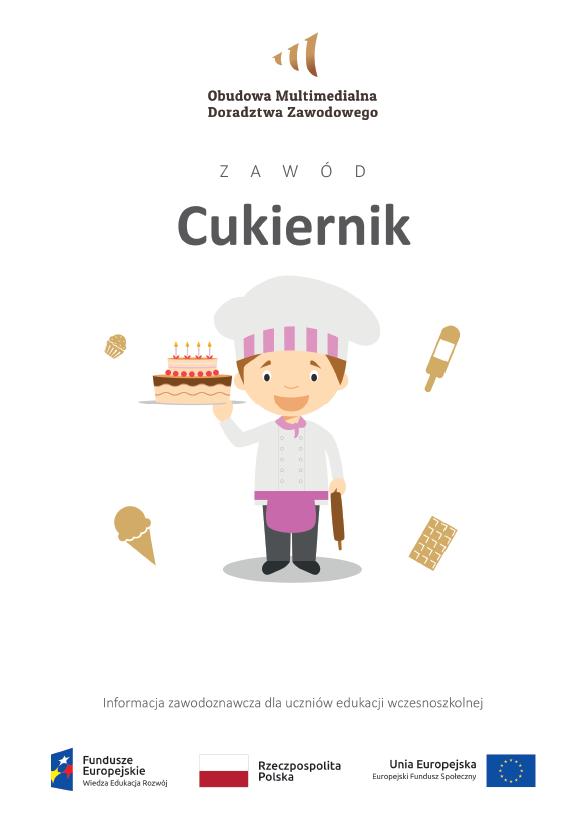 Pobierz plik: Cukiernik_EW 18.09.2020.pdf