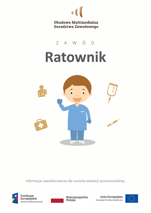 Pobierz plik: Ratownik_EW 18.09.2020.pdf