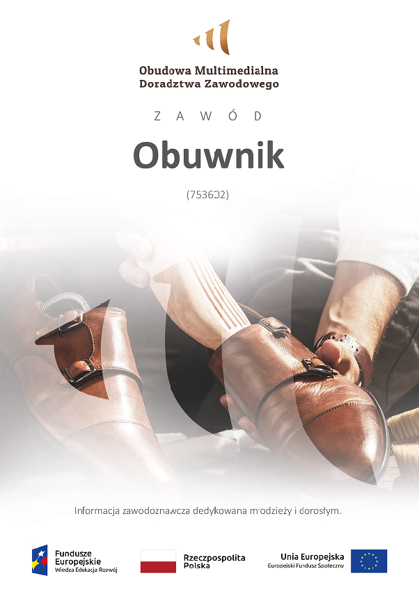 Pobierz plik: Obuwnik_dorośli i młodzież 18.09.2020.pdf