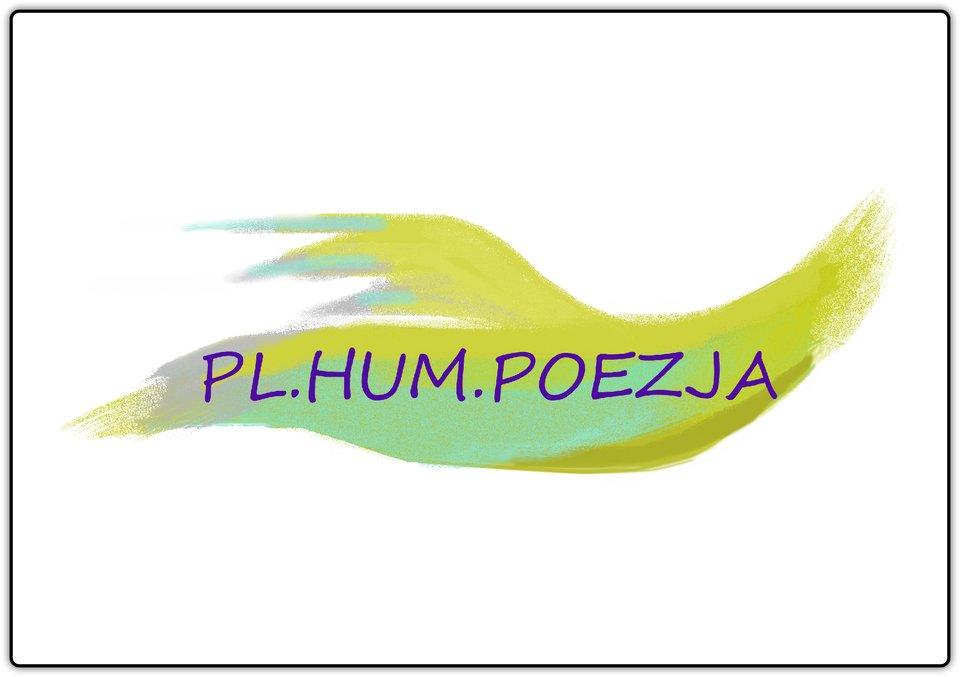 Przykładowe logo grupy dyskusyjnej