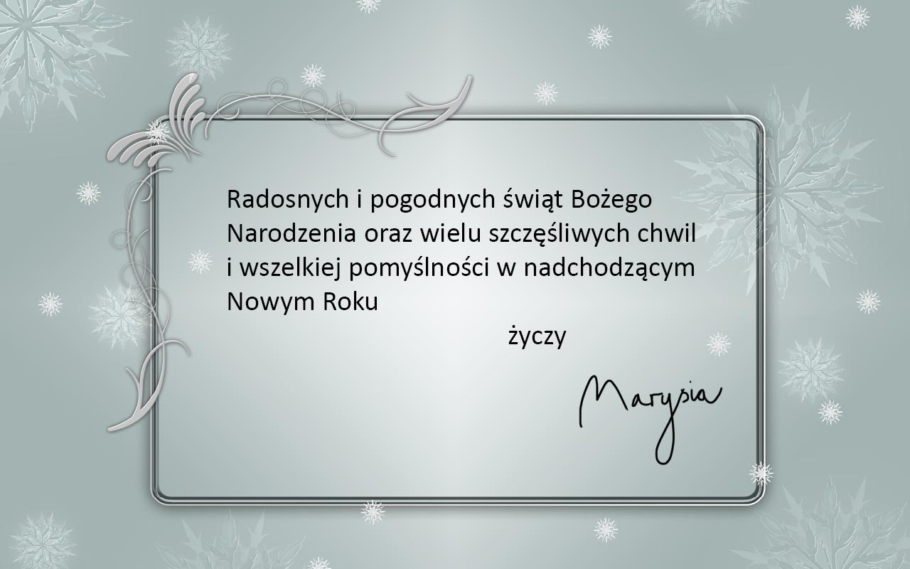 kartka_świąteczna Źródło: Contentplus.pl sp. zo.o., licencja: CC BY-SA 4.0.