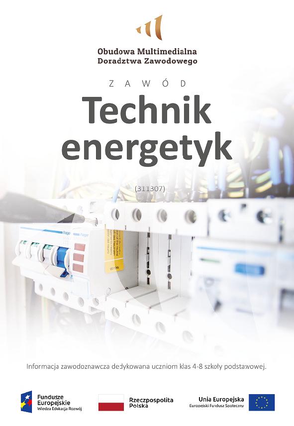 Pobierz plik: Technik energetyk klasy 4-8 18.09.2020.pdf