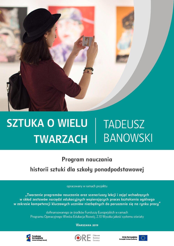Pobierz plik: program_hist sztuki_Banowski.pdf