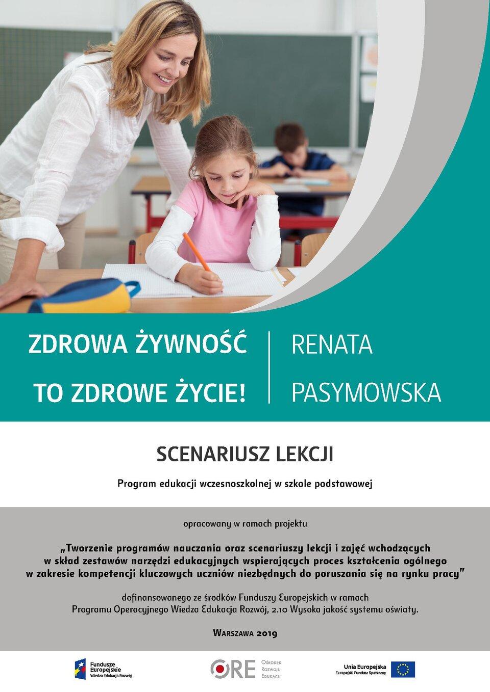 Pobierz plik: ZU15HA17179.pdf