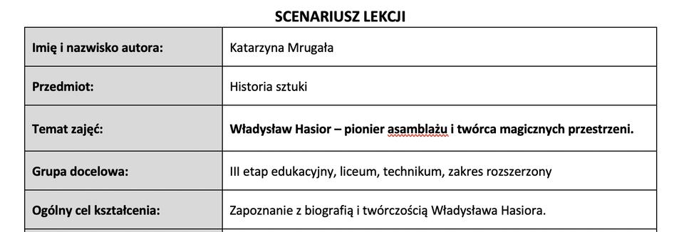 Pobierz plik: scenariusz_lekcji.pdf
