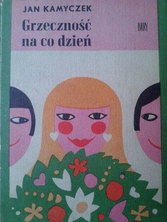 Zdjęcie okładki poradnika Źródło: Anna Żurek, Zdjęcie okładki poradnika, własność prywatna, tylko do użytku edukacyjnego.