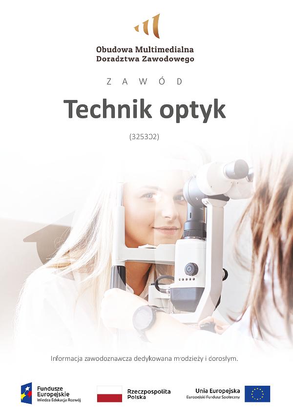 Pobierz plik: Technik optyk dorośli i młodzież 18.09.2020.pdf