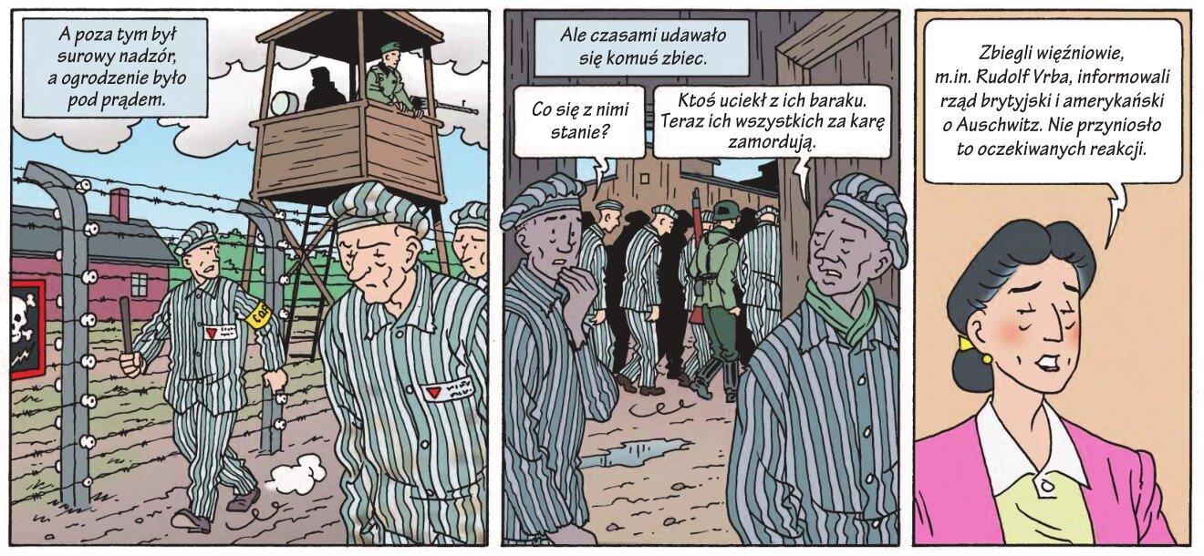Poszukiwanie Źródło: Eric Heuvel, Lies Schippers, Ruud van der Rol, Poszukiwanie, tylko do użytku edukacyjnego na epodreczniki.pl.