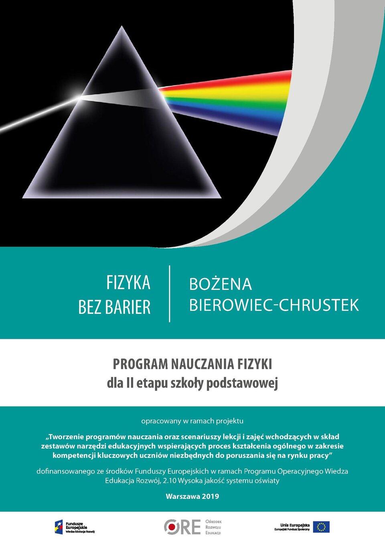 Pobierz plik: program-nauczania-fizyki-pn.-fizyka-bez-barier (3).pdf