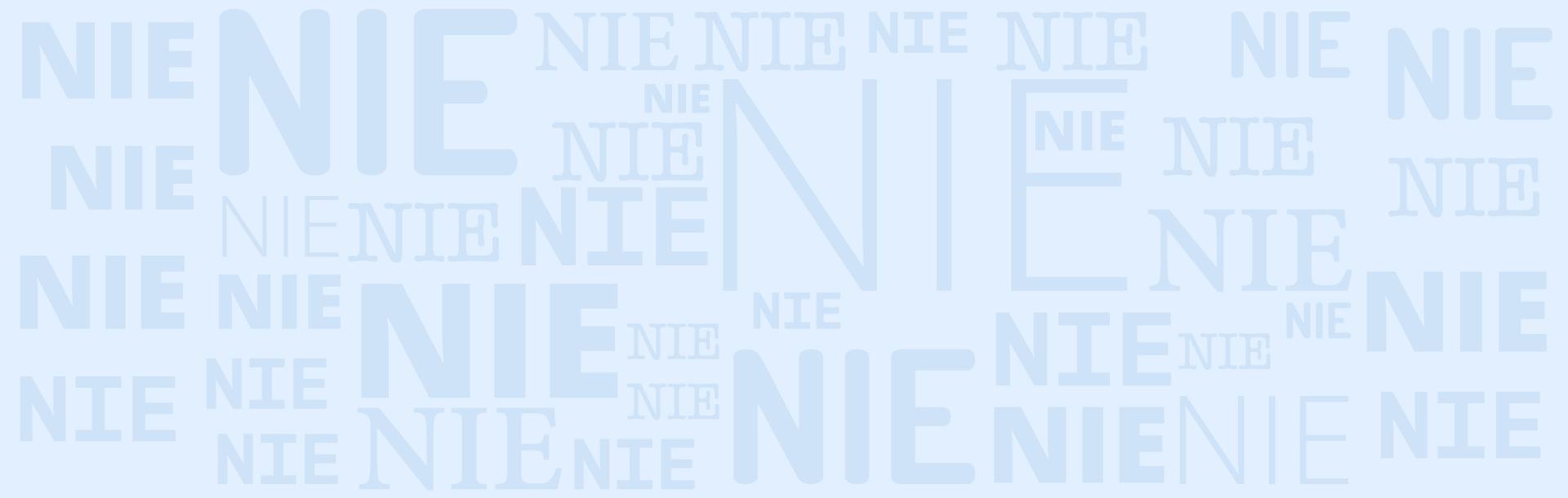 55 Okładka Źródło: Contentplus.pl sp. zo.o., licencja: CC BY 3.0.