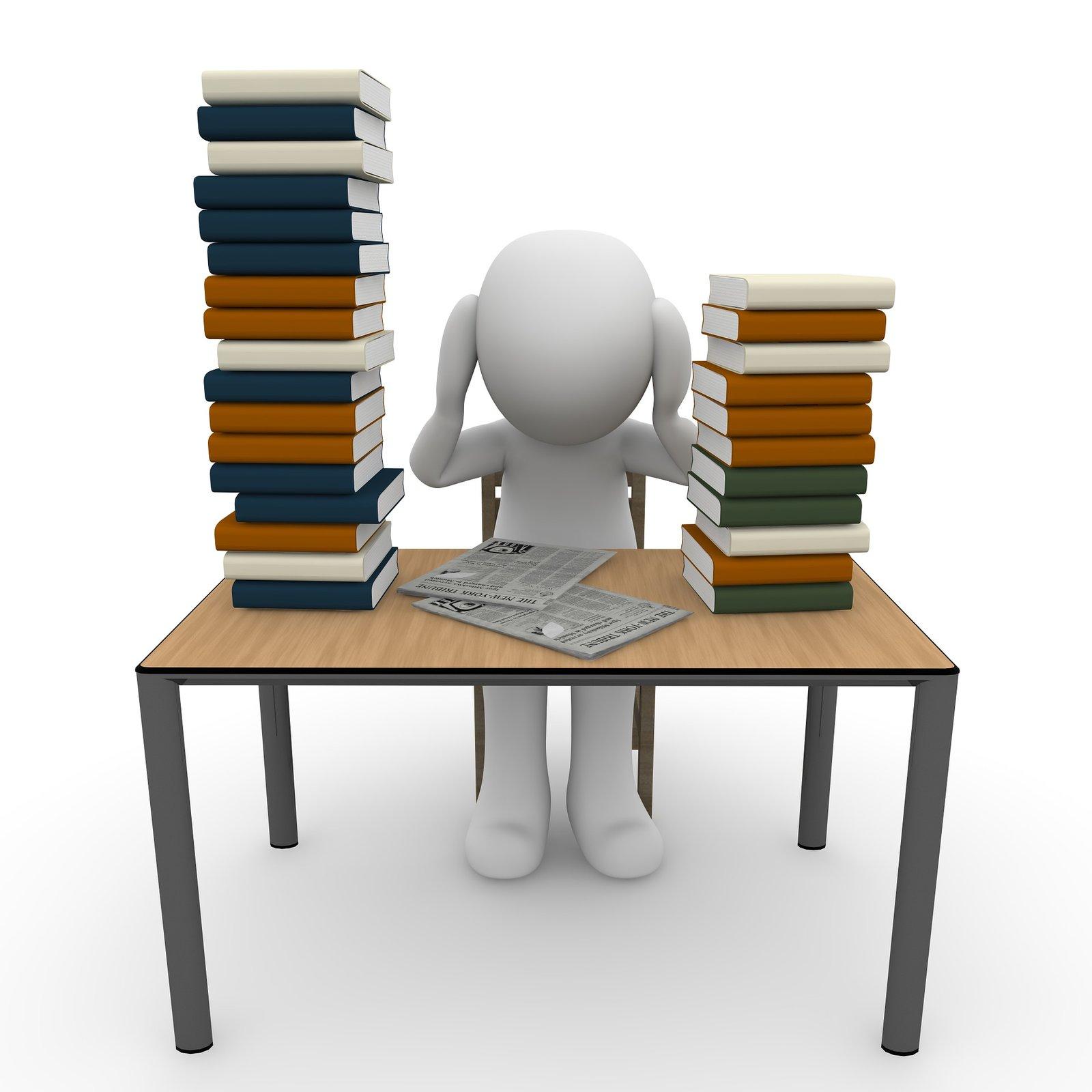 Okładka - Słowniki jako nasza pamięć Źródło: pixabay, licencja: CC 0.