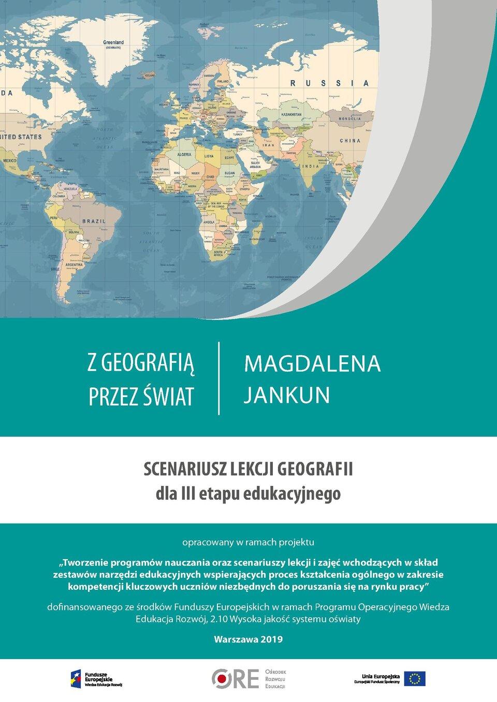 Pobierz plik: scenariusz_geografia-02.pdf