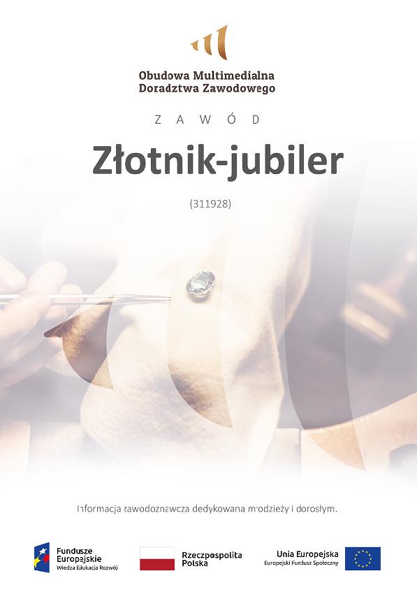 Pobierz plik: Złotnik-jubiler dorośli i młodzież 18.09.2020.pdf