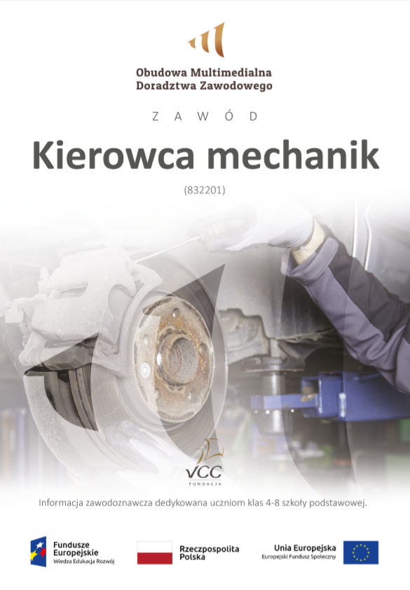 Pobierz plik: Kierowca mechanik klasy 4-8 MEN.pdf