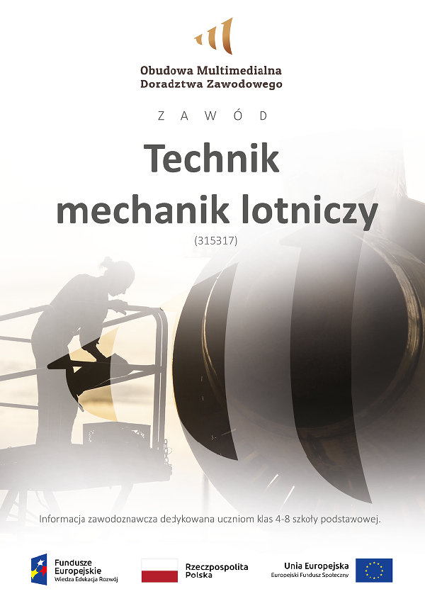 Pobierz plik: Technik mechanik lotniczy klasy 4-8 18.09.2020.pdf