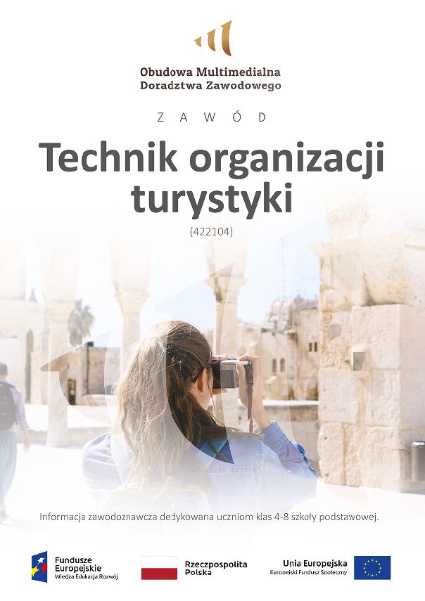 Pobierz plik: Technik organizacji turystyki klasy 4-8 18.09.2020.pdf