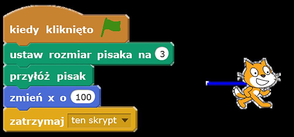 klocek19_rys2_3
