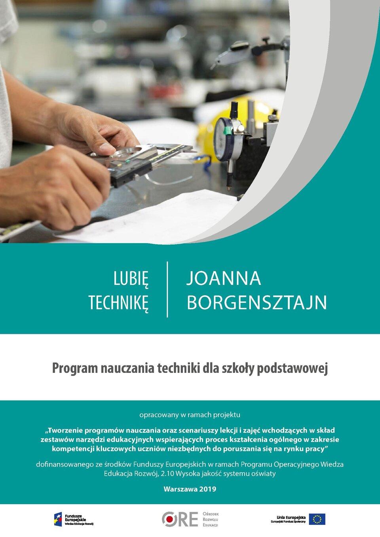 Pobierz plik: Program Technika SP Borgensztajn.pdf