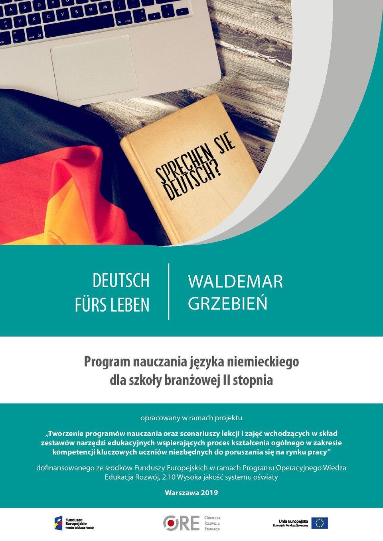 Pobierz plik: Program jezyk niemiecki SBII podstawowy.pdf