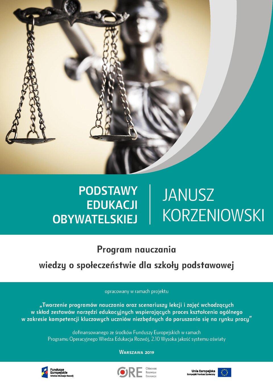 Pobierz plik: program_WOS_Korzeniowski.pdf