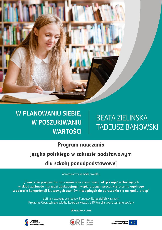 Pobierz plik: program_polski podst SPP_Banowski.pdf