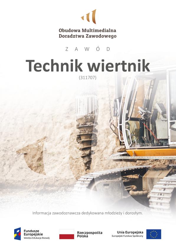 Pobierz plik: Technik wiertnik_dorośli i młodzież 18.09.2020.pdf