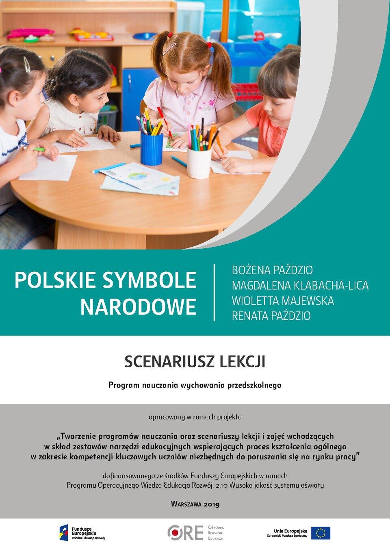Pobierz plik: s0195s.pdf