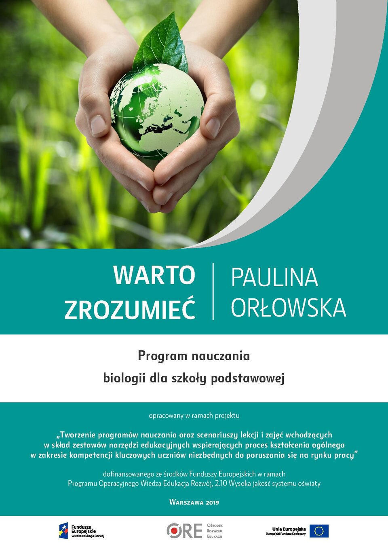 Pobierz plik: program_biologia_Orlowska.pdf