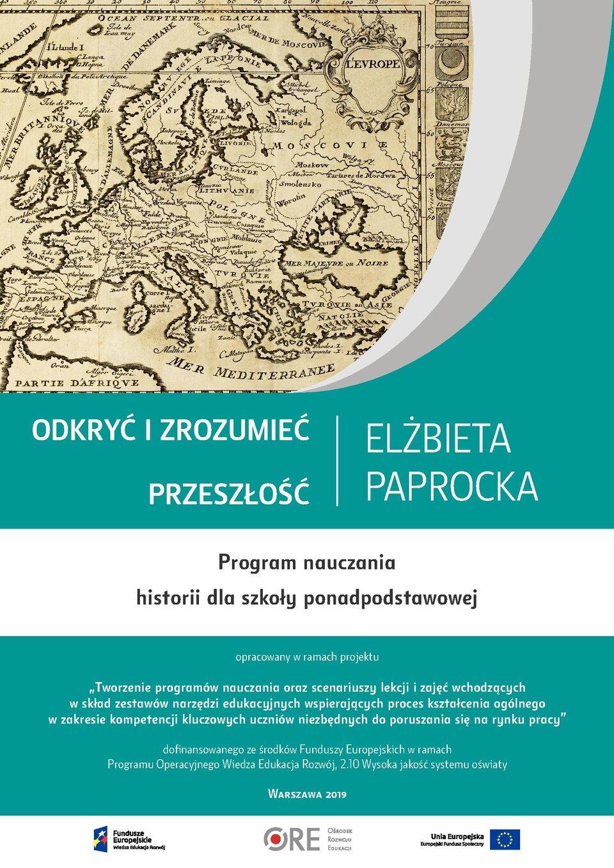 Pobierz plik: program_historia_Paprocka.pdf