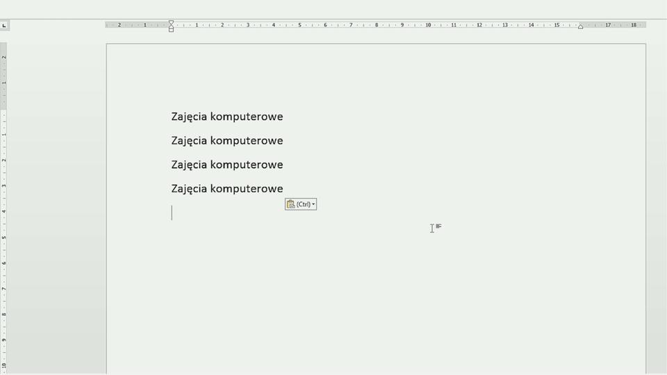78829a37e92 Modyfikowanie tekstów - Epodreczniki.pl