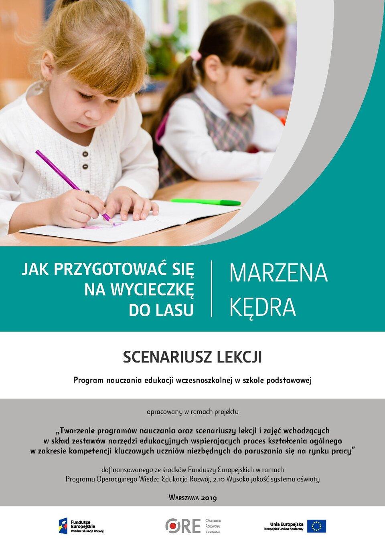 Pobierz plik: 7_scenariusz ed.pdf