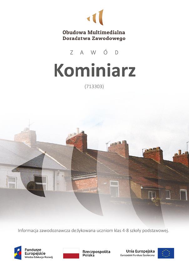 Pobierz plik: Kominiarz klasy 4-8 18.09.2020.pdf