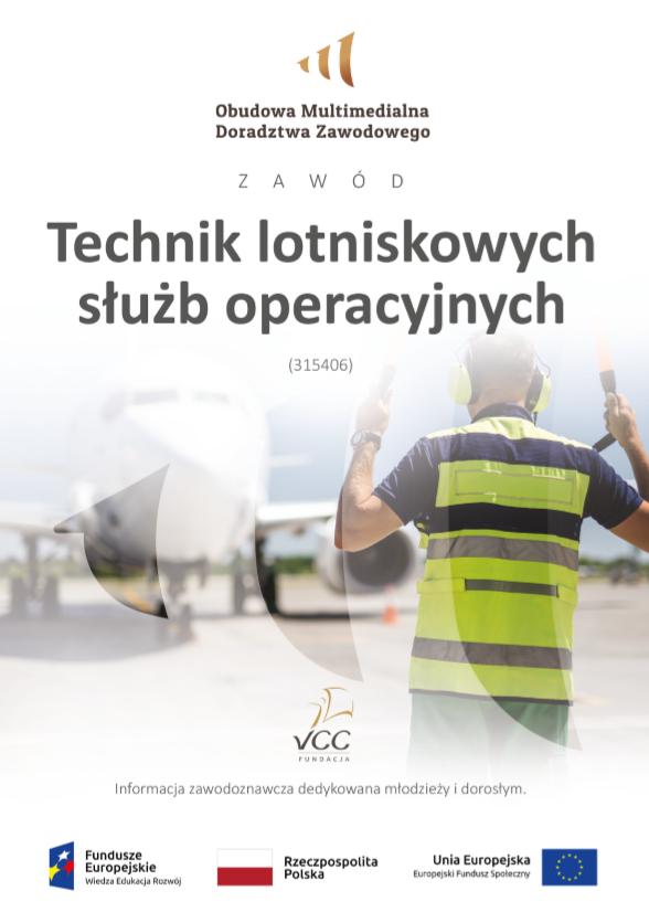 Pobierz plik: Technik lotniskowych służb operacyjnych dorośli i młodzież MEN.pdf
