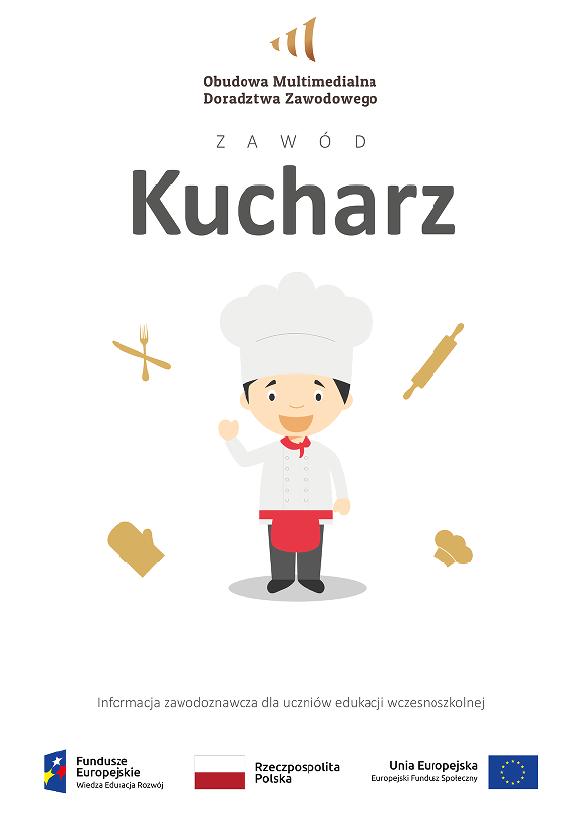 Pobierz plik: Kucharz_EW 18.09.2020.pdf
