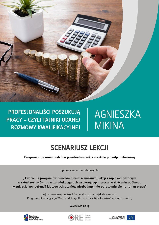 Pobierz plik: scenariusz-pp-05.pdf