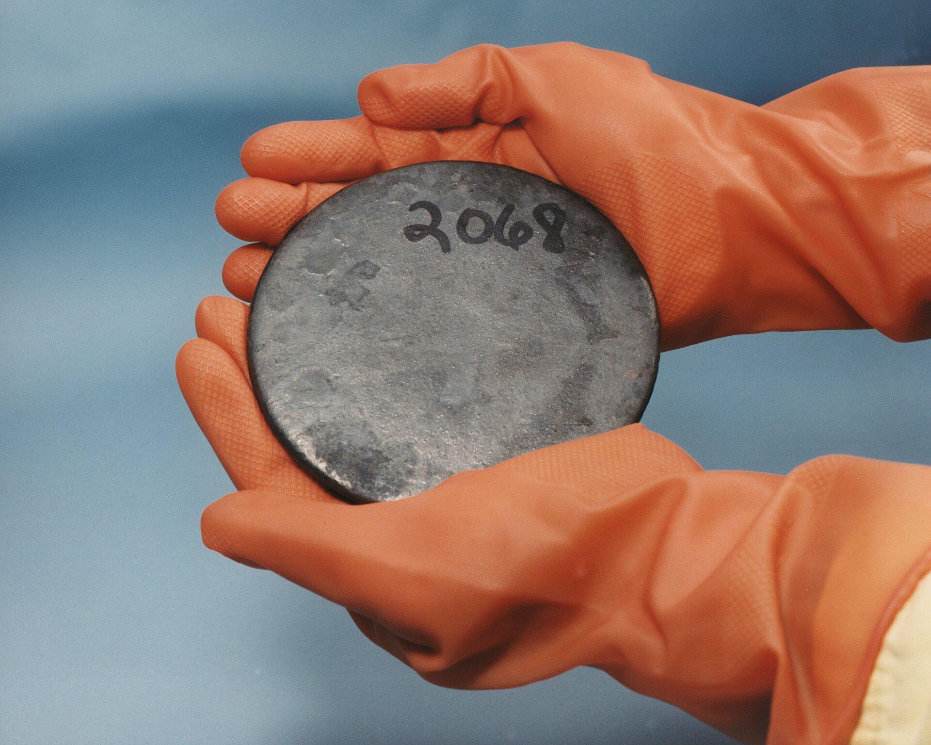 Drogi wnikania substancji chemicznych do organizmu