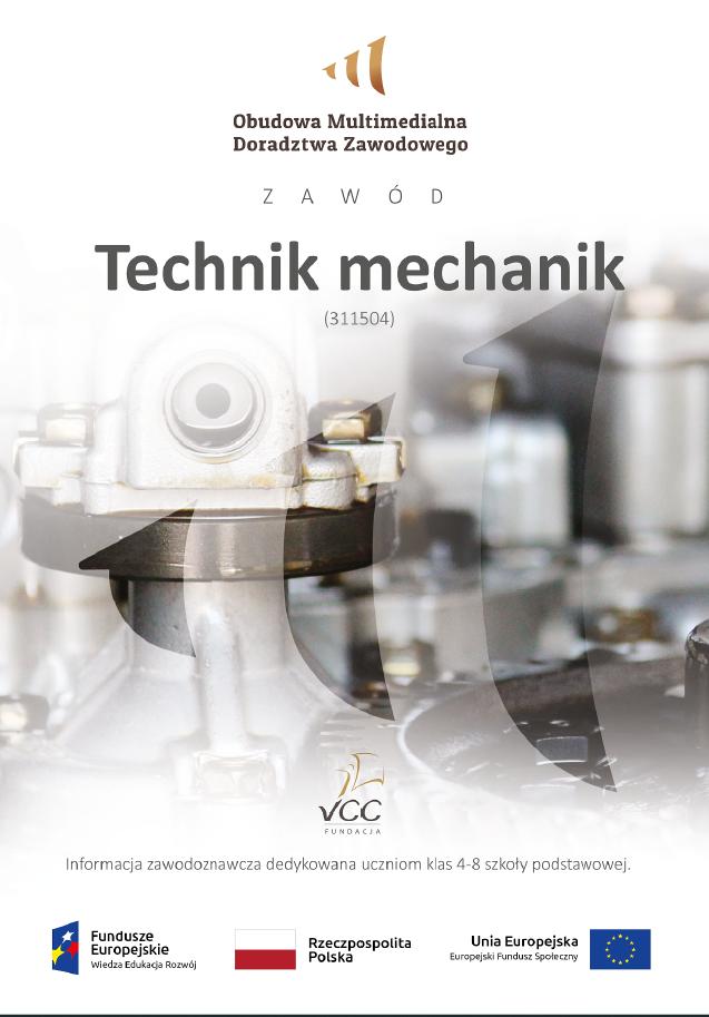 Pobierz plik: Technik mechanik klasy 4-8 MEN.pdf