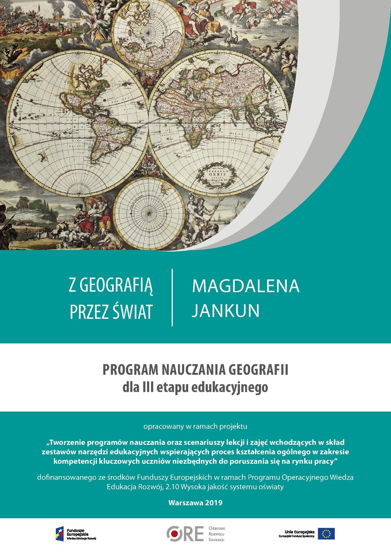 Pobierz plik: program_geografia.pdf