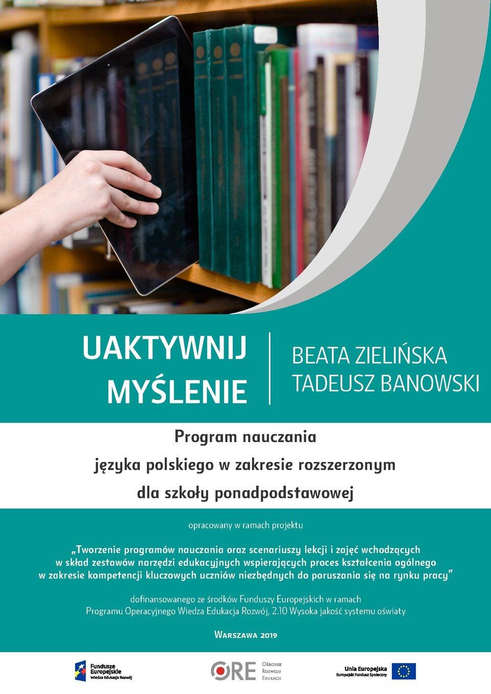 Pobierz plik: program_polski rozsz SPP_Banowski.pdf