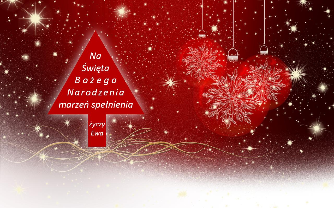 kartka_świąteczna3 Źródło: Contentplus.pl sp. zo.o., licencja: CC BY-SA 4.0.
