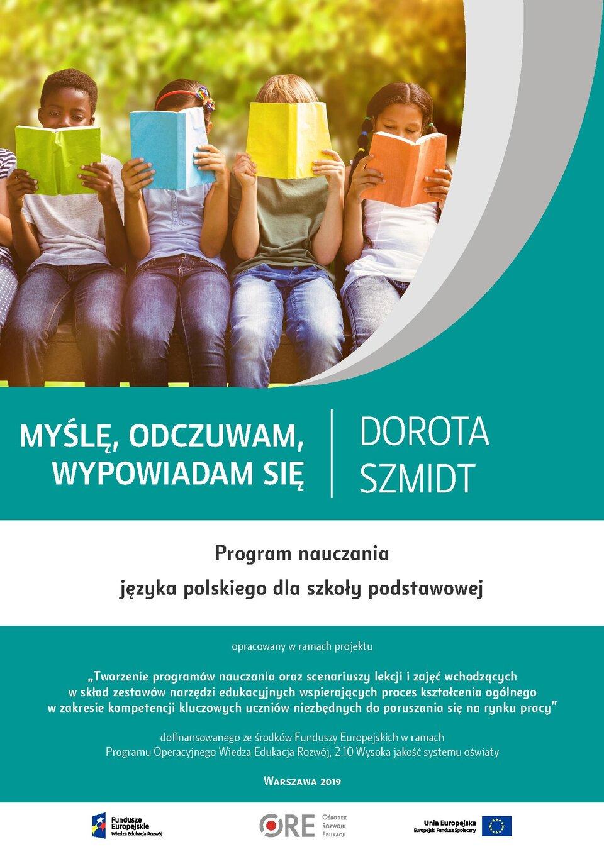 Pobierz plik: program_polski_Szmidt.pdf