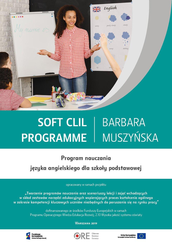 Pobierz plik: program_ang I SP_Muszynska.pdf