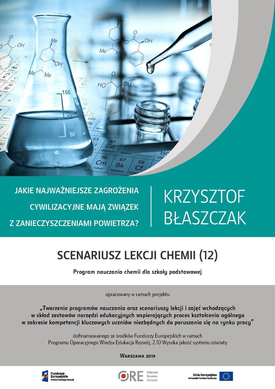 Pobierz plik: 12_scenariusz chemia_Blaszczak.pdf