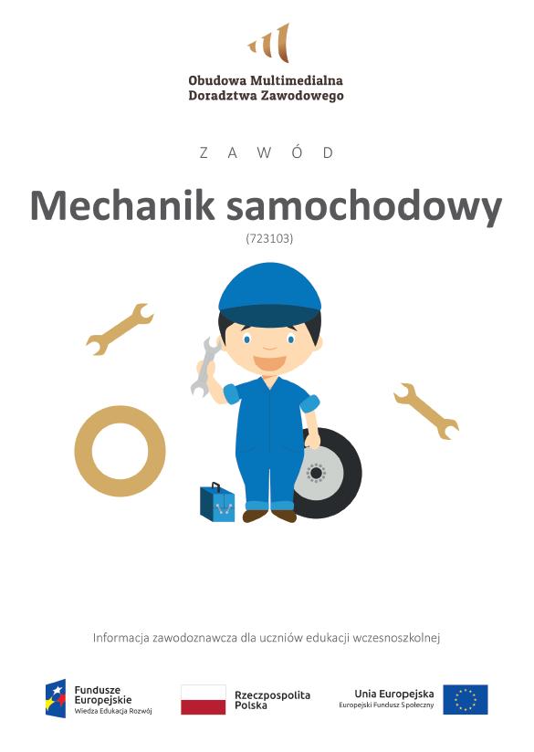 Pobierz plik: Mechanik samochodowy_EW 18.09.2020.pdf